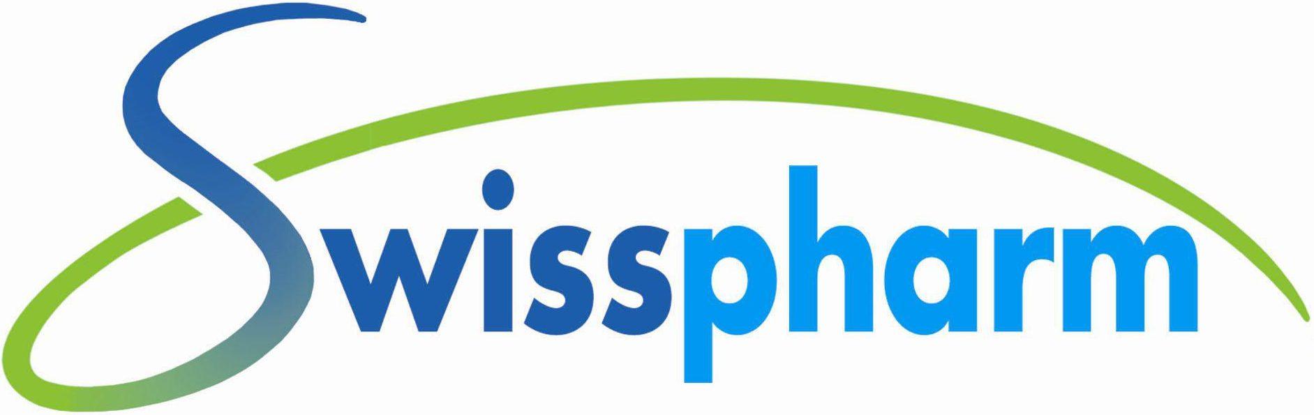 Swisspharm